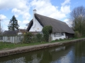Thatched cottage at Marsworth1