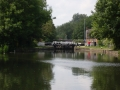 Before Batchworth Lock