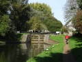Dudswell Locks 1