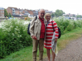 Brian_and_Marion_Voakes__1624359401_68982