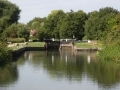 Sheffield Lock