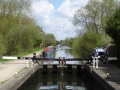 Waltham Common Lock