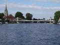 Bridge at Marlow