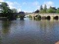 Wallingford Bridge 2